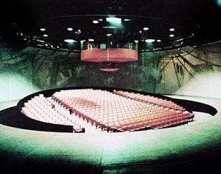 teatroesferico5-310x244